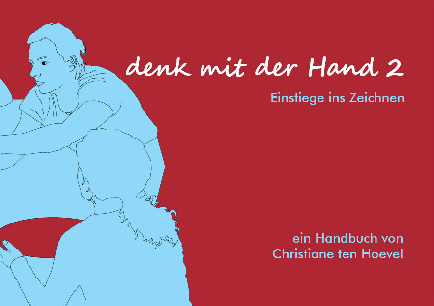 cover denmitderhand2
